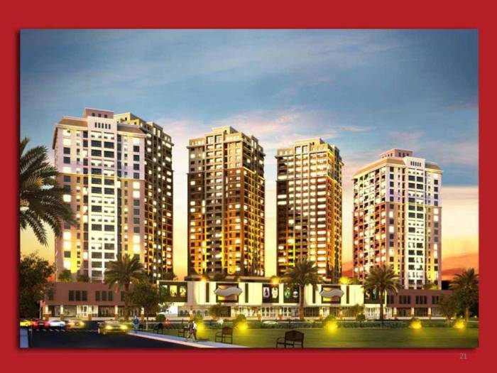 Condo for sale at Sta. lucia, Cainta